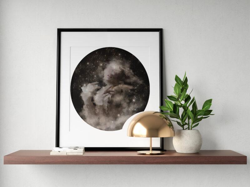 Cosmic Dust II