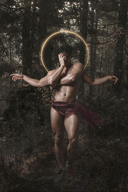 Spiritual Duhka