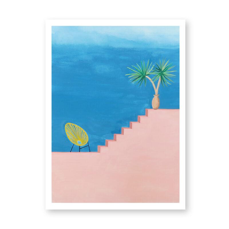 Dreams of The Sea