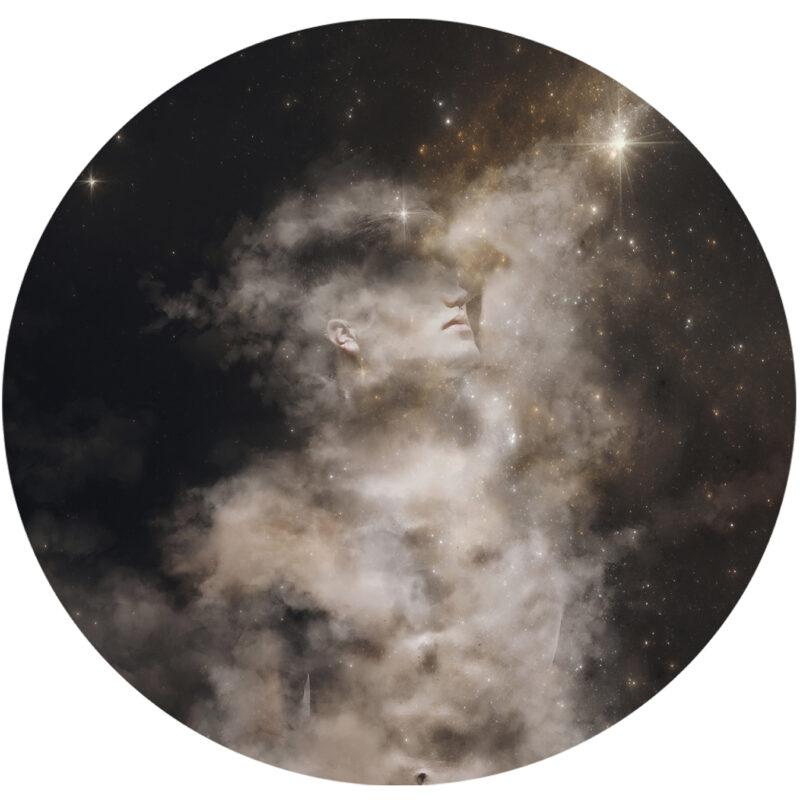 Male Cosmic Dust II
