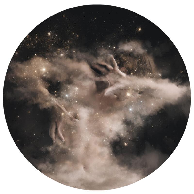 Cosmic Dust IX