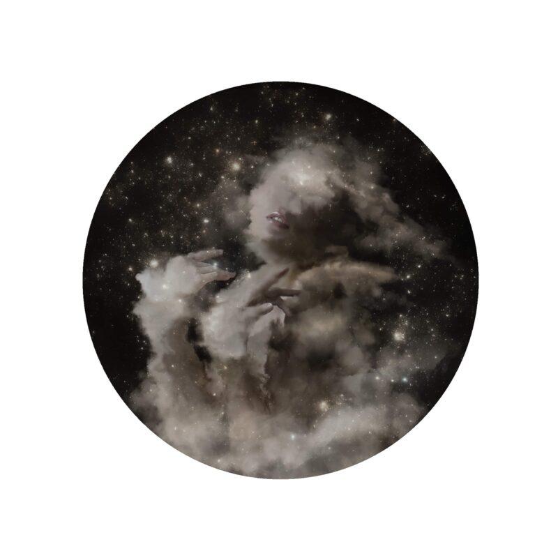 Cosmic Dust III